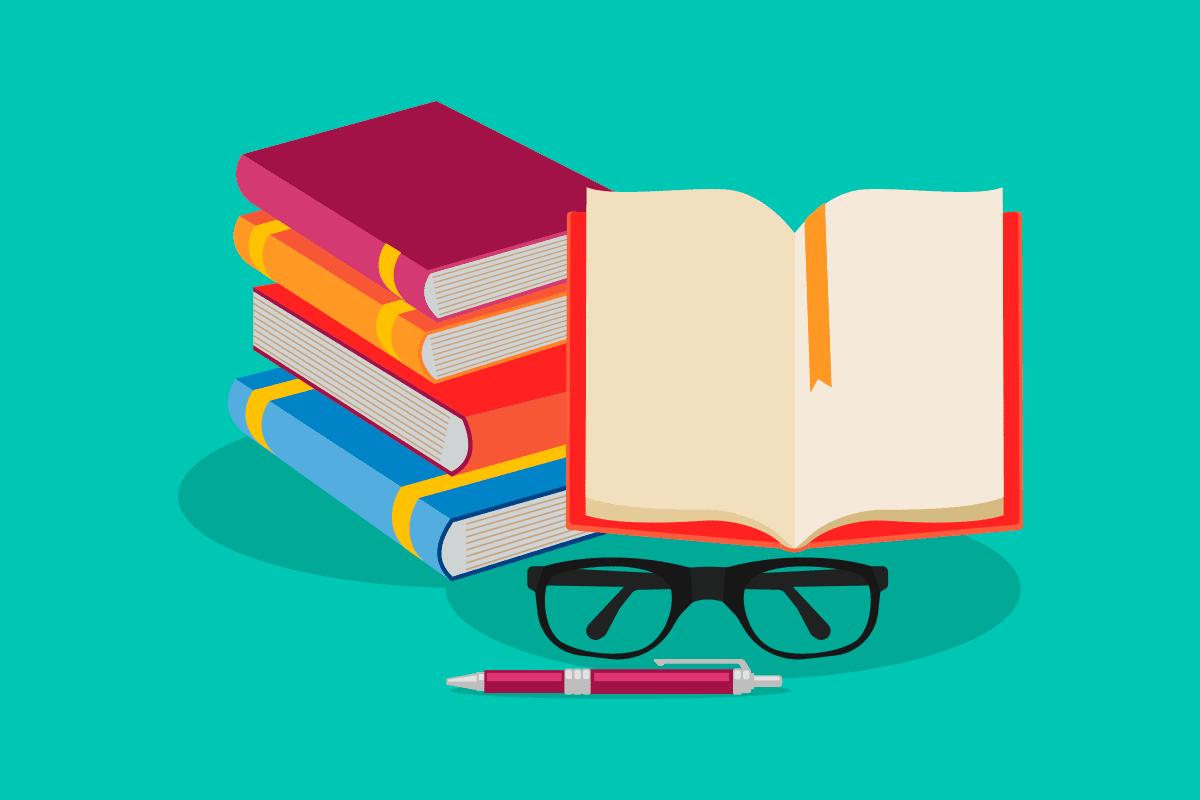 livros-para-criar-uma-mentalidade-empreendedora