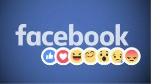 Facebook entrar direto na página inicial