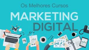 melhor-curso-de-marketing-digital-hoje
