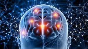 Elementos da PNL Programação Neurolinguística