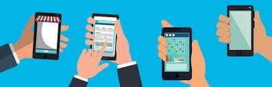 O que é Mobile First?