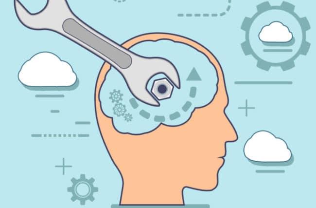 PNL Programação Neurolingüística Guia para Desenvolvimento Pessoal PODEROSO e RÁPIDO