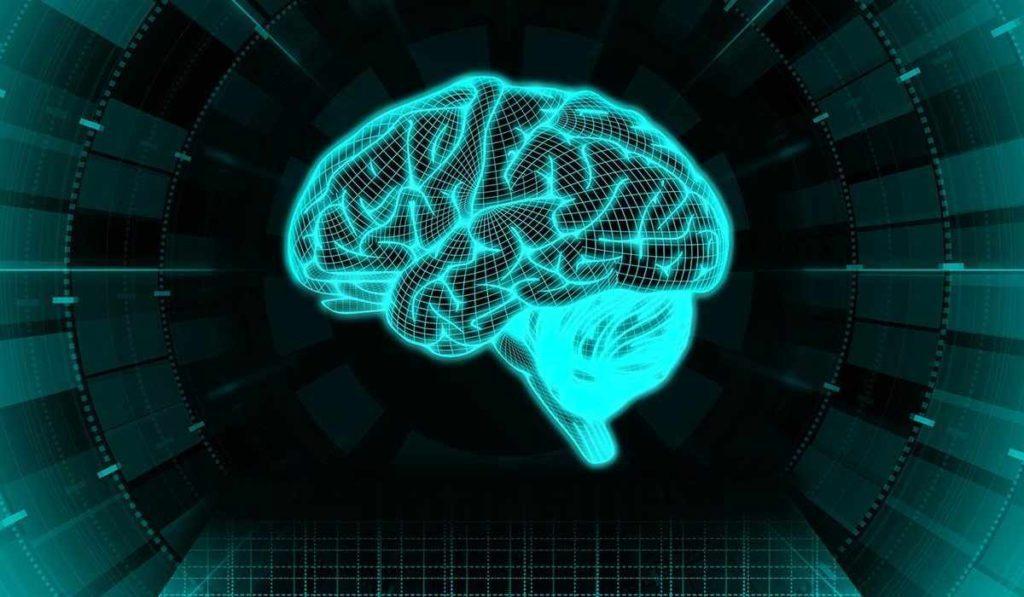 Programação Neurolingüística
