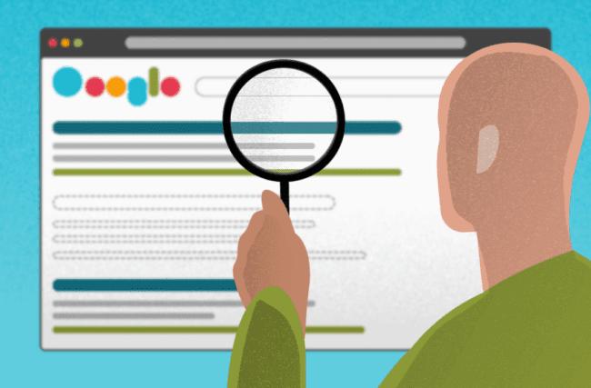 9 Dicas de SEO para Lançar um Novo Site e Ter Sucesso