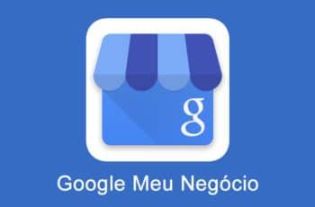 Interaja com os clientes no Google de graça com o Google Meu Negócio