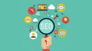 Seo para Blogs e Sites