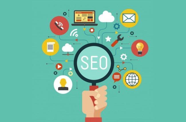 SEO Para Blogs e Sites: Dicas para Rankear Melhor no Google