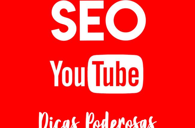 SEO para Youtube 2020: Como aumentar as visualizações de seus vídeos no Youtube