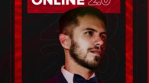 Curso Mestre em Vendas Online do Israel Daywis