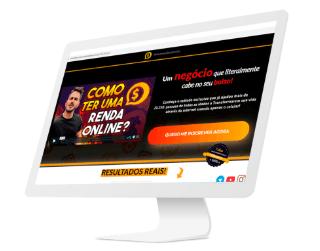 Curso Renda Online 2.0