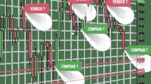 Mercado Trader: