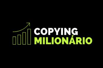 Copying Milionário