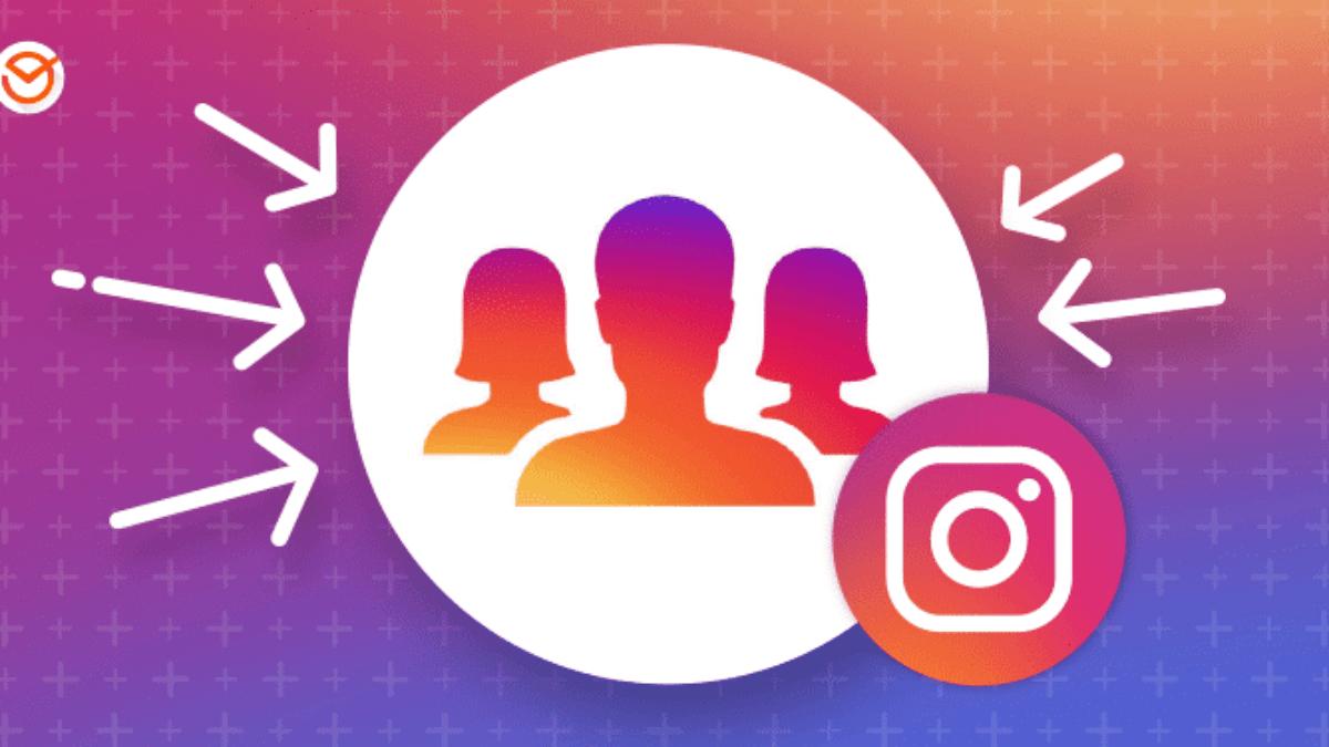 comprar seguidores instagram italianos