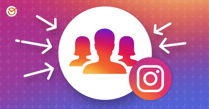 comprar seguidores instagram teste grátis 2020
