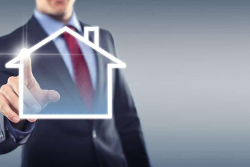 Curso Corretor Online: Como vender mais como corretor de imóveis