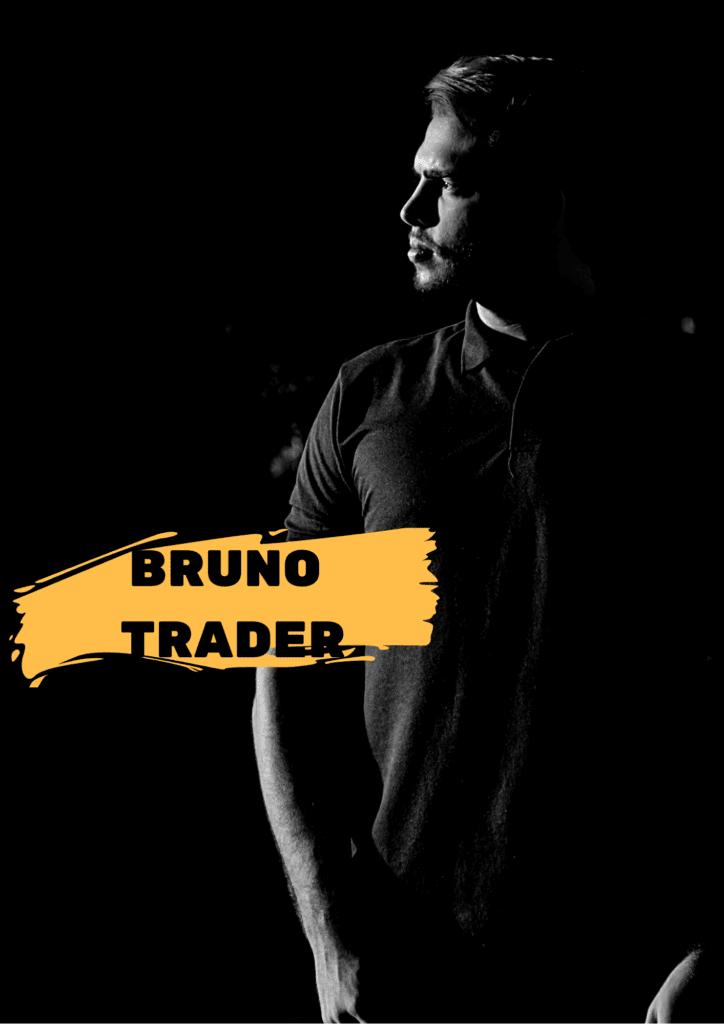 Bruno Queiroz: Estratégia Toro