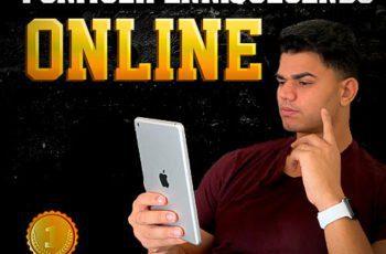 Fórmula Enriquecedo Online