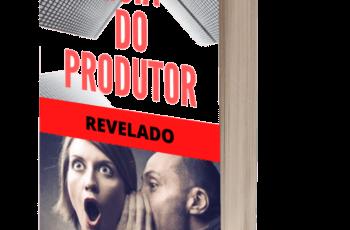 Guia do Produtor Digital