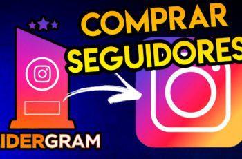 Mais Seguidores no Instagram: Lider Gram Funciona Vale a Pena? Lider Gram é Confiável?