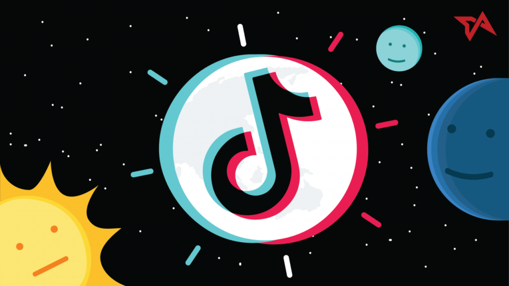 TikTok Lucrativo TikTok Lucrativo Marketing