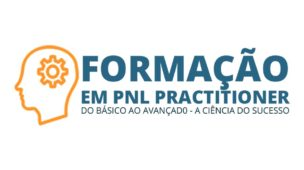Formação em PNL Practitioner