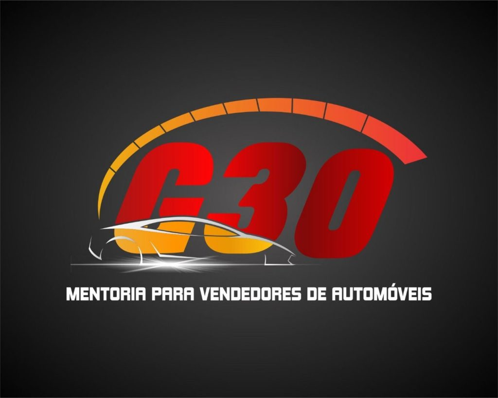 Método G30 de Marketing Digital Automotivo
