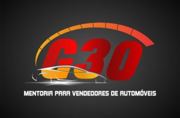 Curso Método G30 de Marketing Digital Automotivo