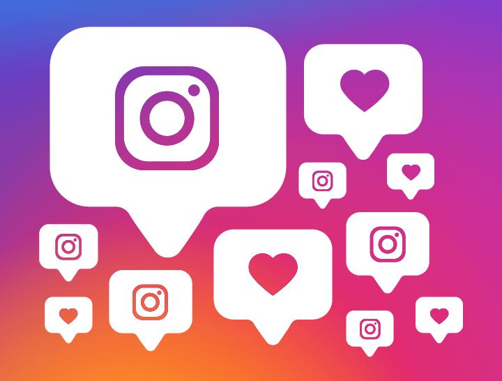 SocialGram Seguidores Reais e Brasileiros para Instagram