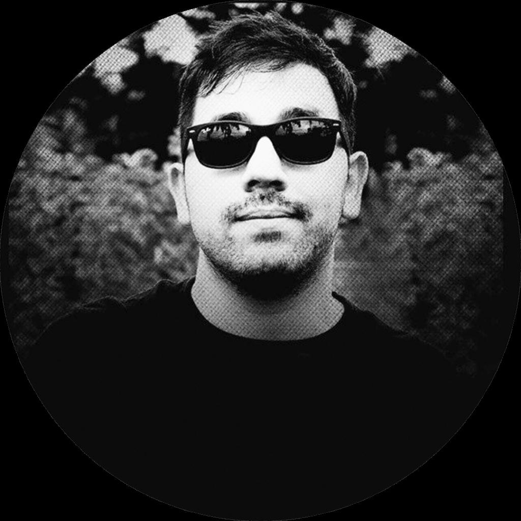 João Vitor Marques - Autor do Curso Afiliado de Sucesso ADS