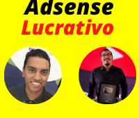 AdSense Lucrativo