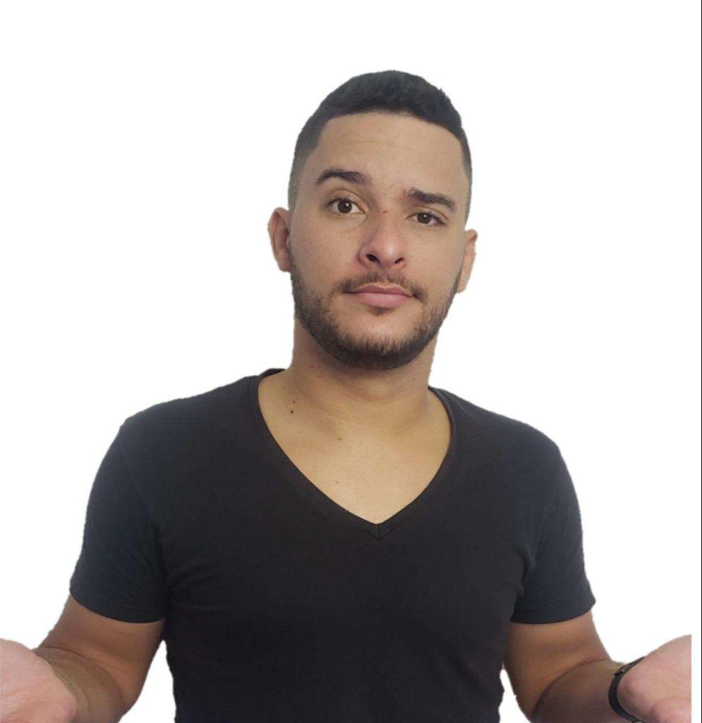 fórmula desperte milionário download grátis