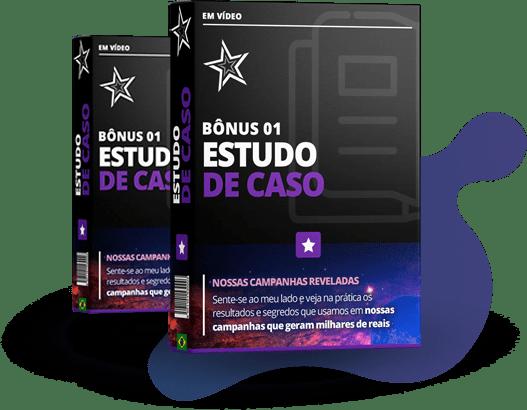 Método Superstar 1# Bônus: Estudo De Caso