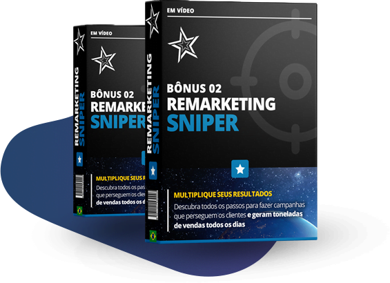 2# Bônus: Remarketing Sniper