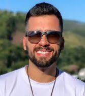 Caio Calderaro, criador do GPA - Domínio Estratégico