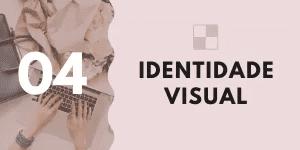 Canva para Negócios 4# Identidade Visual