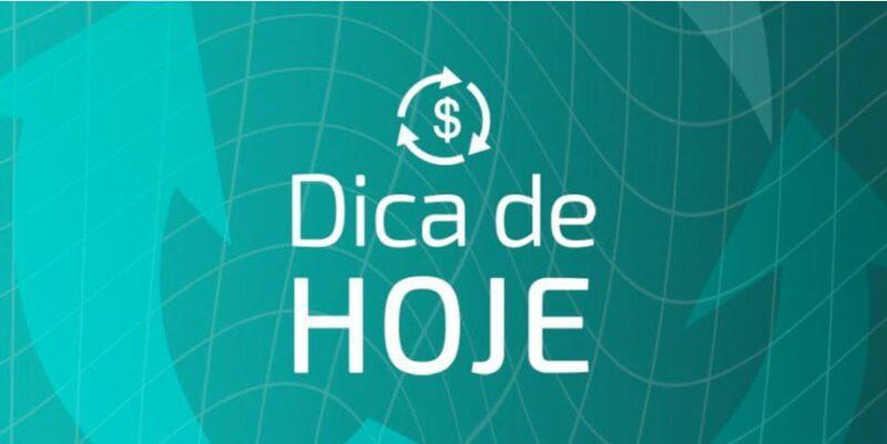 Fundos de Investimento - Carteira Z - Dica de Hoje: METODOLOGIA ANTI-CRISE COMPROVADA