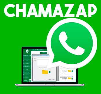 ChamaZap