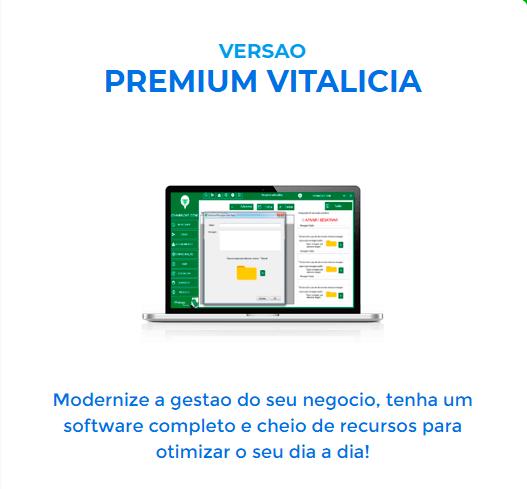 ChamaZap Automação de vendas no WhatsAPP - Vitalício