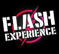 Curso Flash Experience