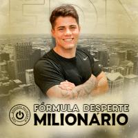 formula desperte milionario vale a pena