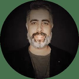 Felipe Cardozo, criador do RocketWP