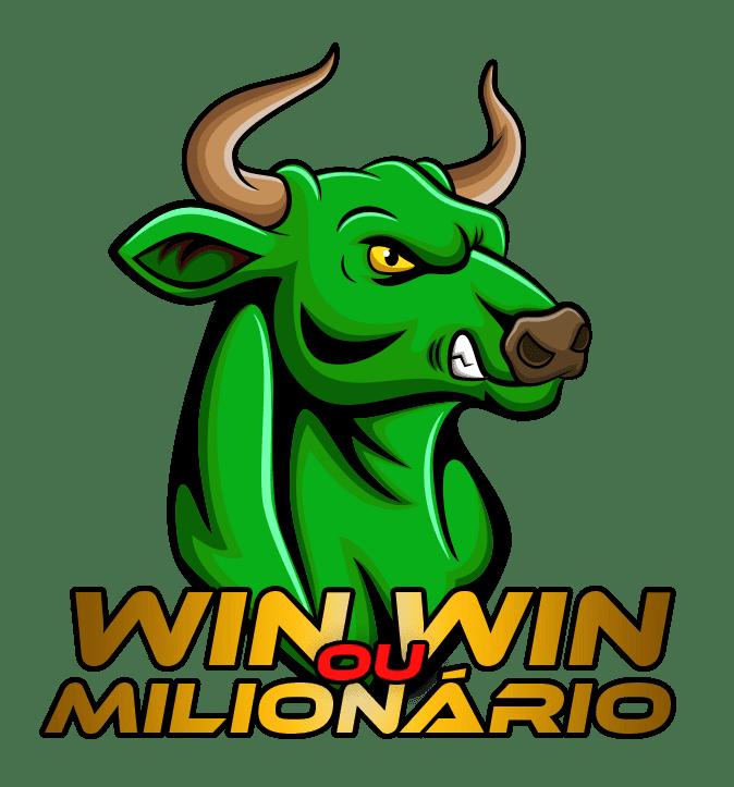 Método Win Milionário