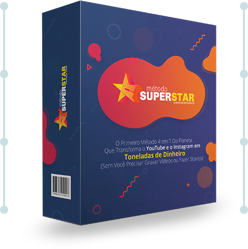 Método Superstar