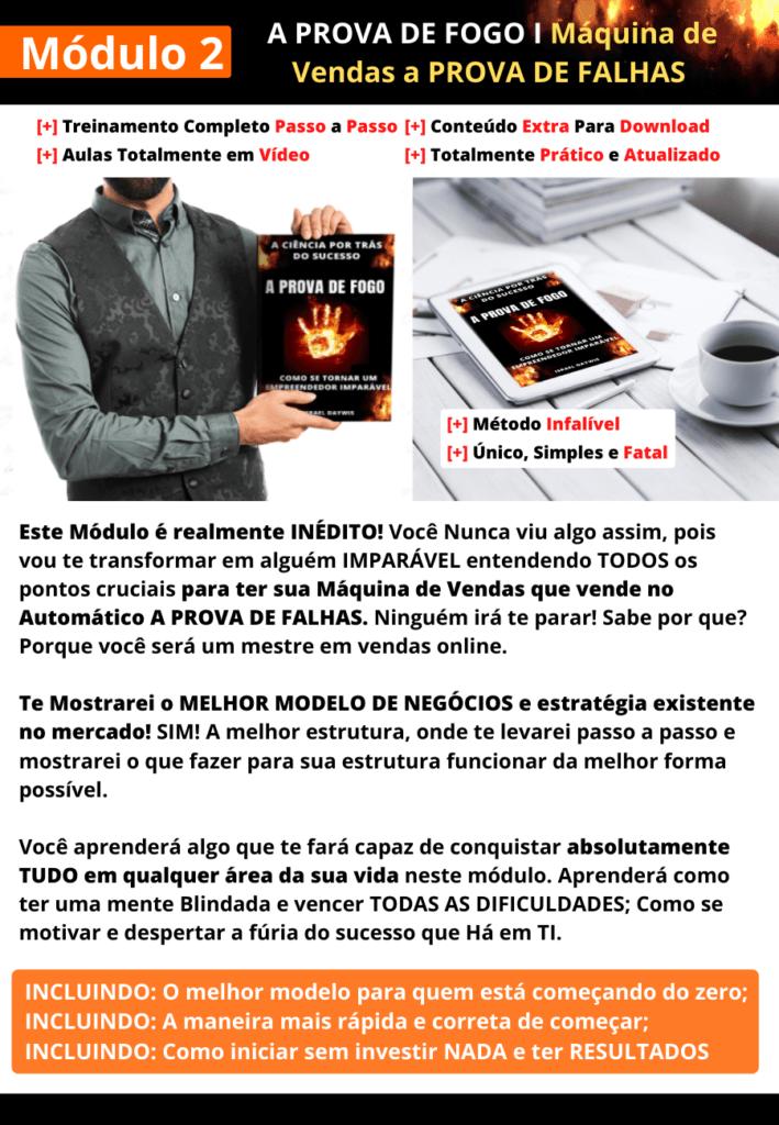 Mestre Em Vendas Online 2.0