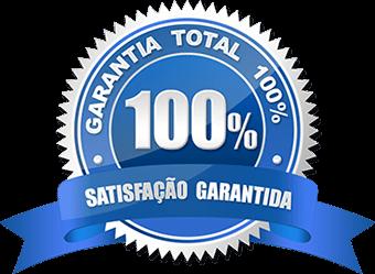 Garanti Mestre Em Vendas Online 2.0