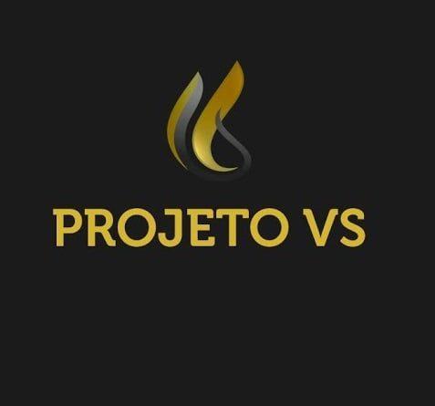 Projeto VS Método Criar Negócio Online