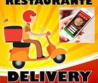 Restaurante Delivery