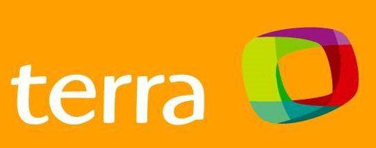 O PODER DO MARKETING DIGITAL E NOSSA EMPRESA NO TERRA
