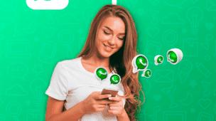 zapfácil - automação de whatsapp