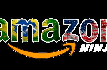 Curso Amazon Ninja 2.0 Funciona